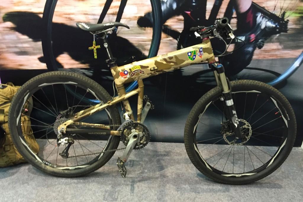 ryan-wang-folding-bike