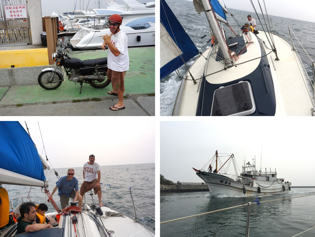 taiwan-boat-day-compilation