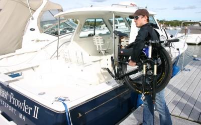 x90-onto-boat-sm