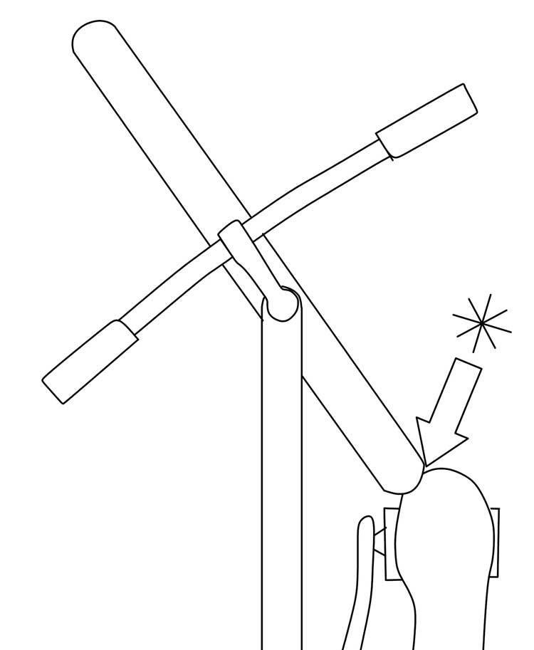 Fig-4-toe-overlap