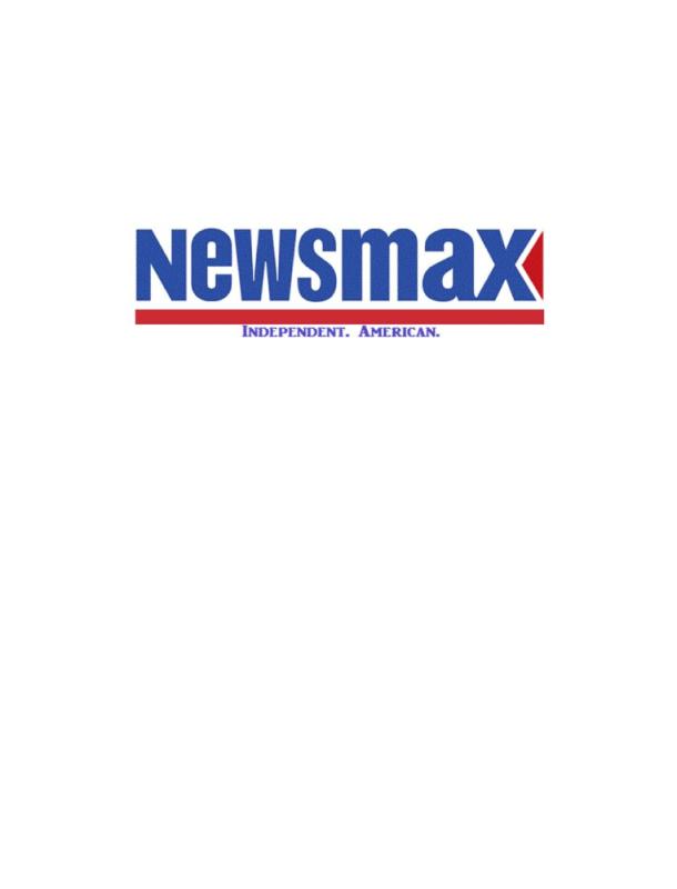 PR – Newsmax August 2009 | Montague Bikes