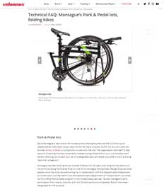 Velonews Montague Article Thumbnail