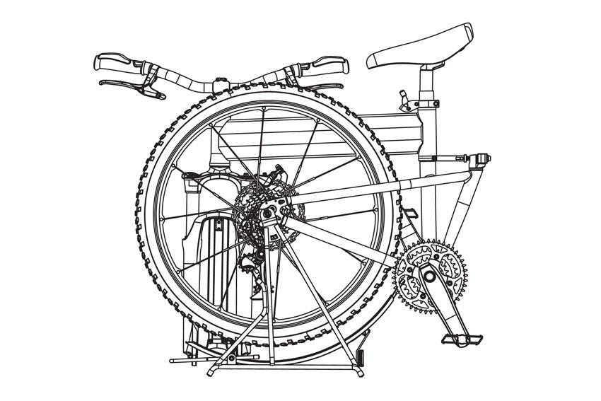 Owner\'s Manual | Montague Bikes
