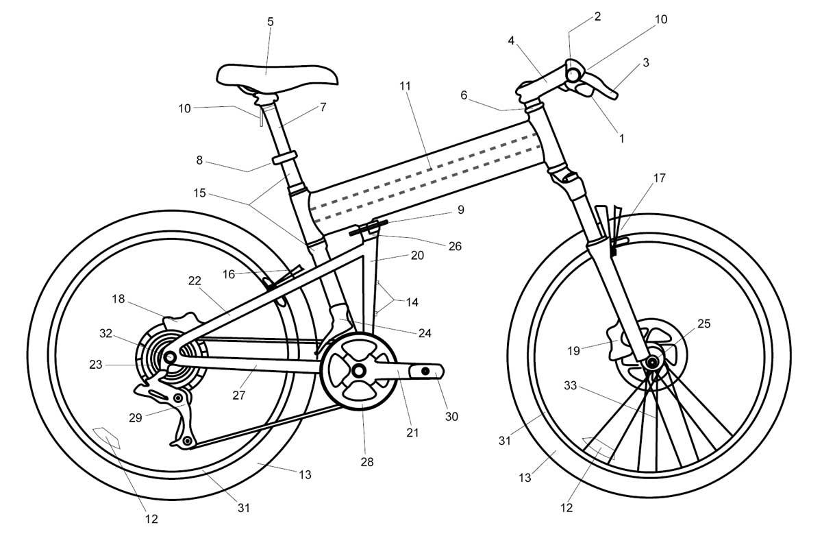 direct-connect-bike-parts-diagram