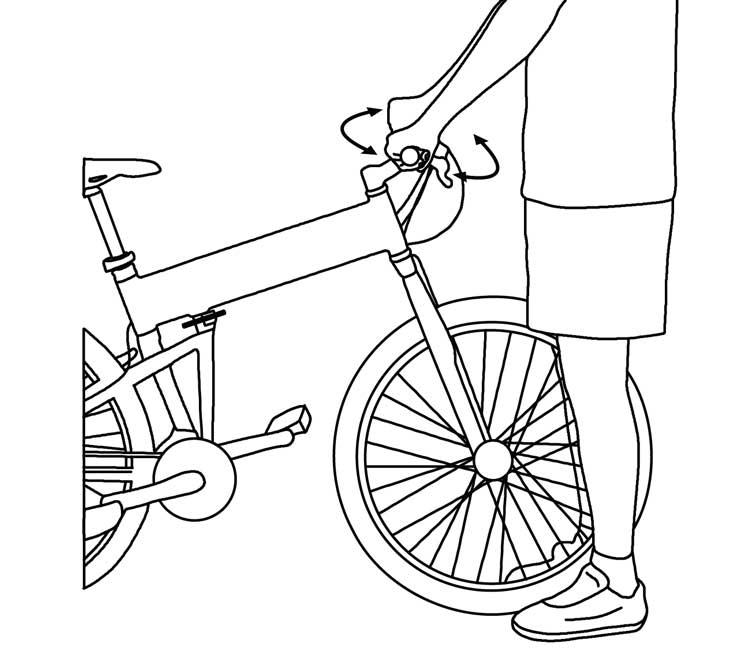 direct-connect-handlebar-tightness-diagram