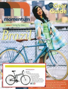 momentum-2014-spring-gearguide