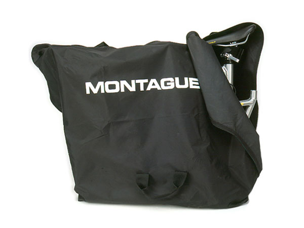 montague-carrying-case2