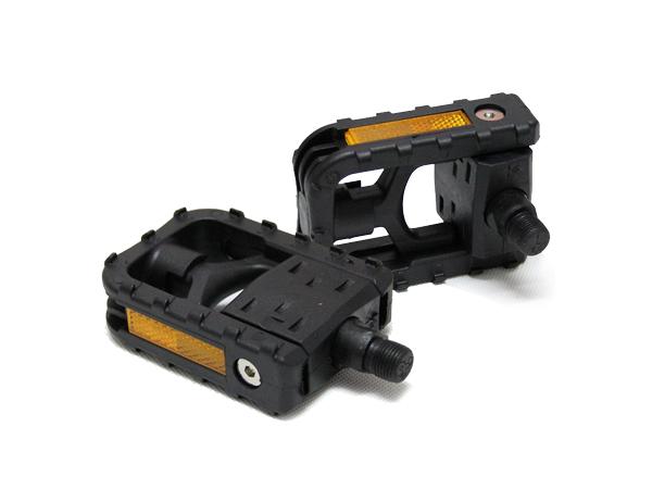 montague-folding-pedals