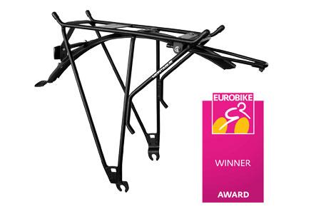 Montague Rackstand Eurobike Award
