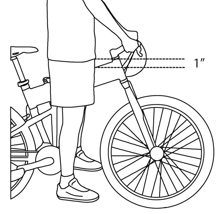 standover-height-diagram
