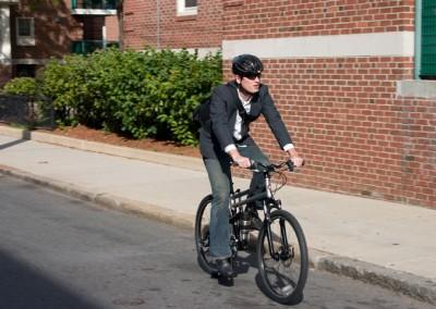 swissbike tx folding bike commuting 2