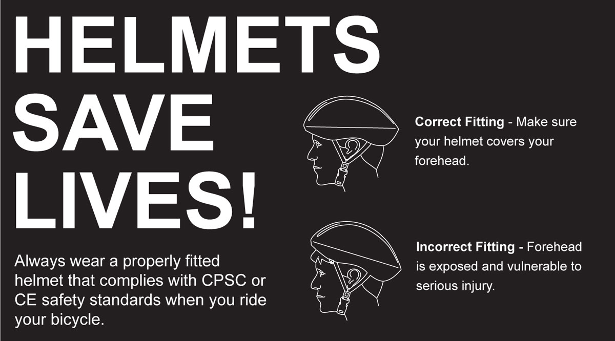 wear-helmet-warning