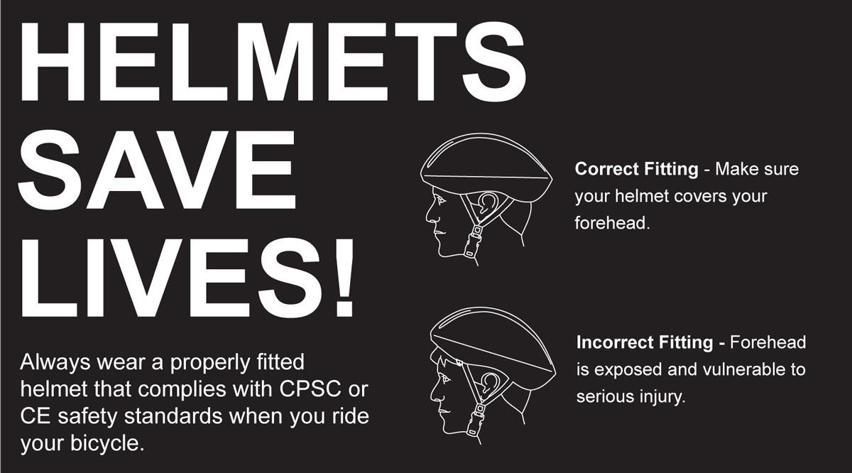 wear-helmet-warning