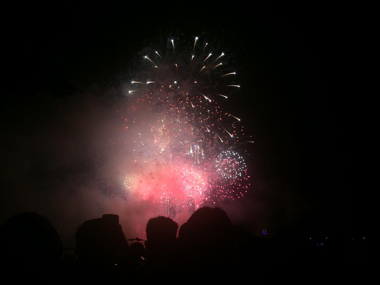 Fireworks-1sm
