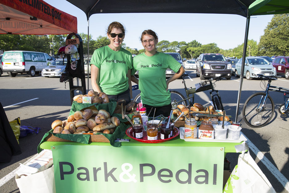 park-and-pedal-3659