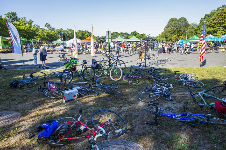 park-and-pedal-3693