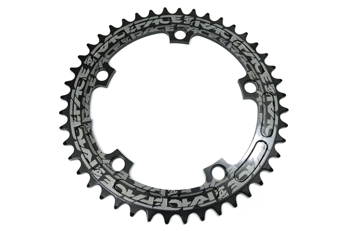 narrow-wide-chainring-1