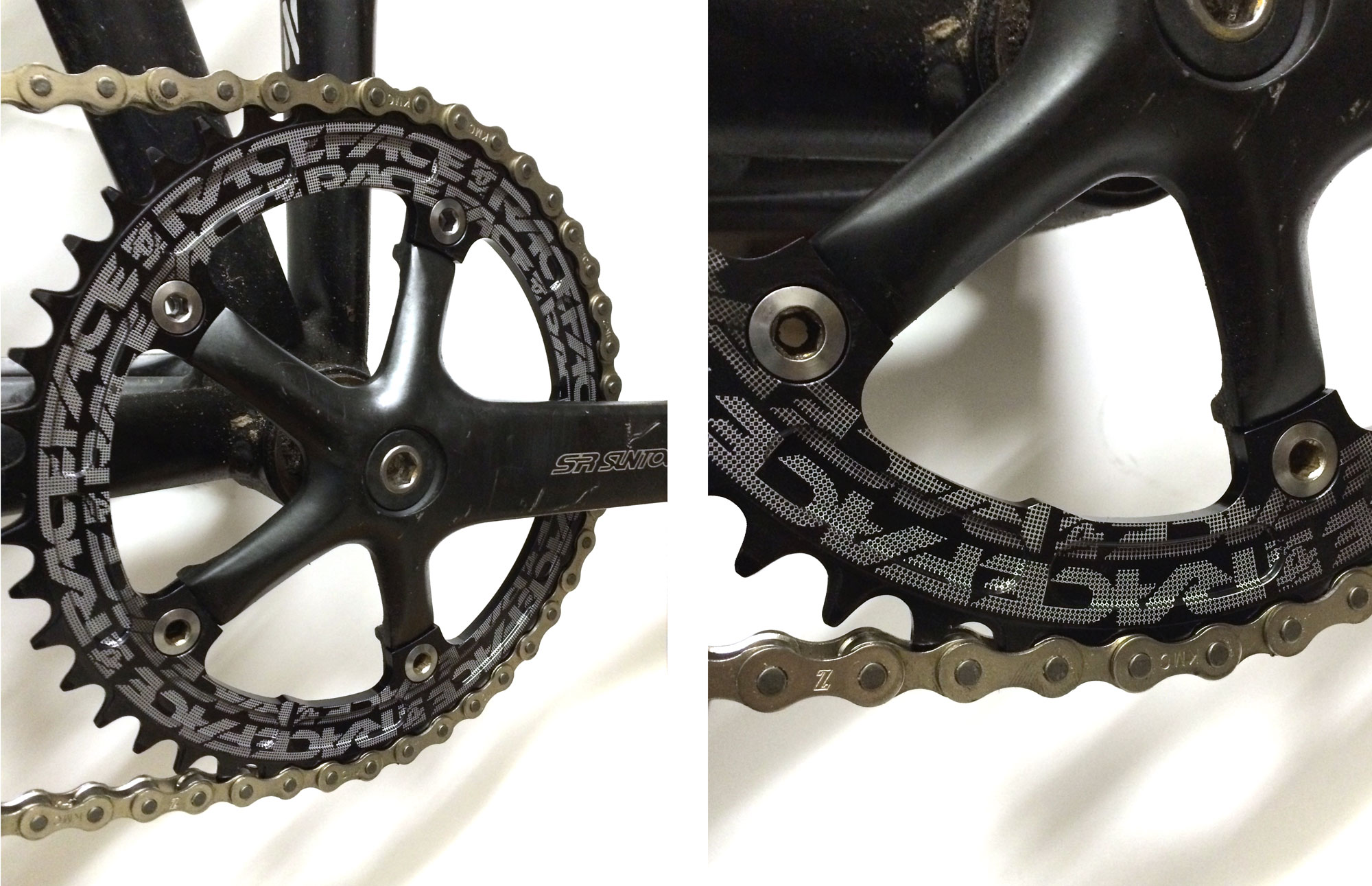 new-chainring-assembled-comp-1