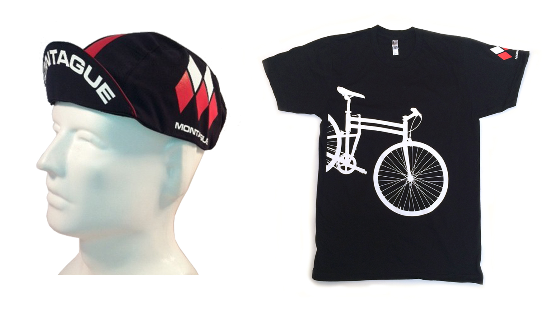 shirt-and-cap-compilation