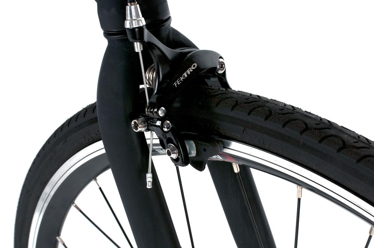 Boston-brake-and-tire-closeup