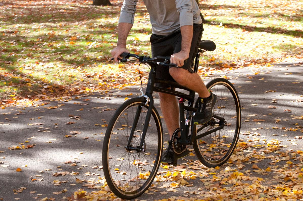 Boston-riding-in-autumn