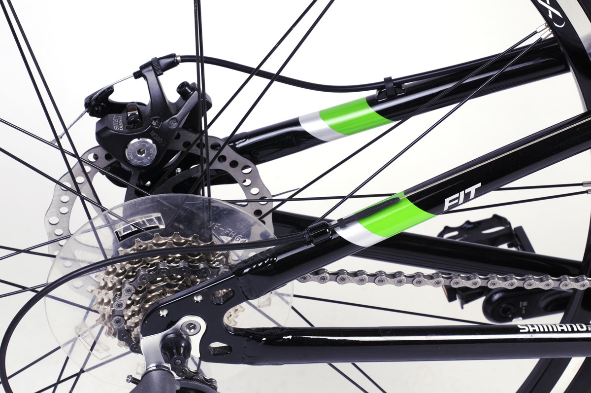 FIT-Rear-Triangle-closeup
