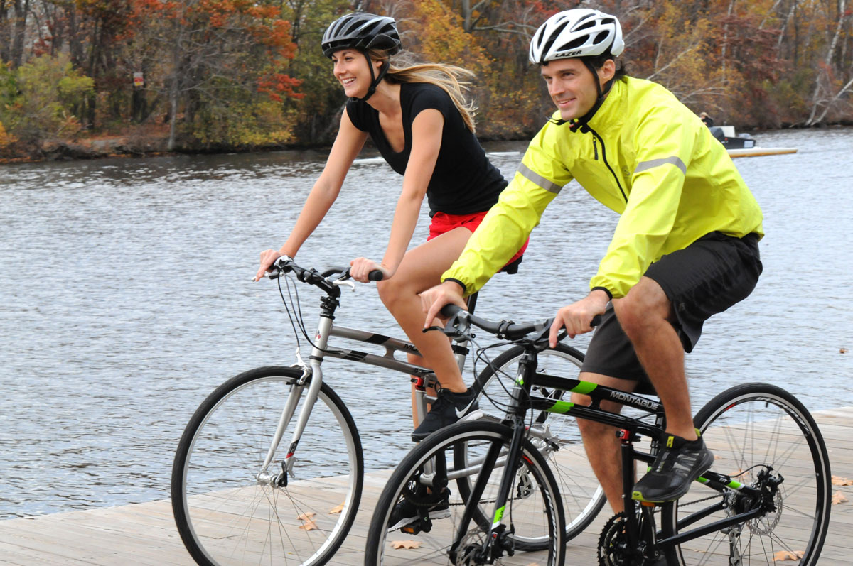 FIT-and-Crosstown-riding-by-river
