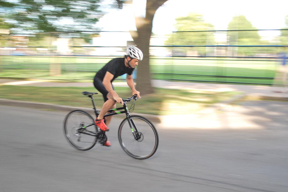 FIT-riding-fast-blurred