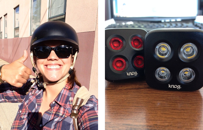 Helmet-and-lights-compilation