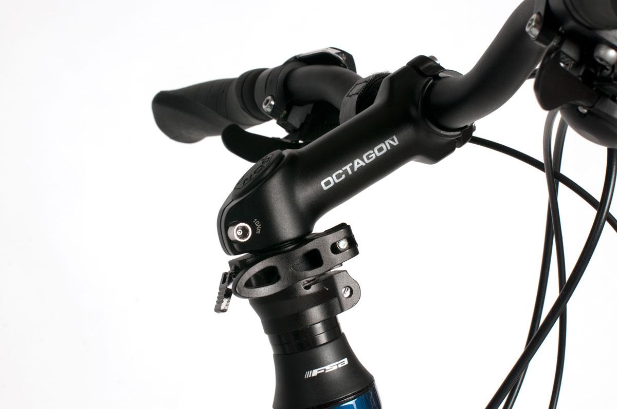 Navigator-Octagon-upclose