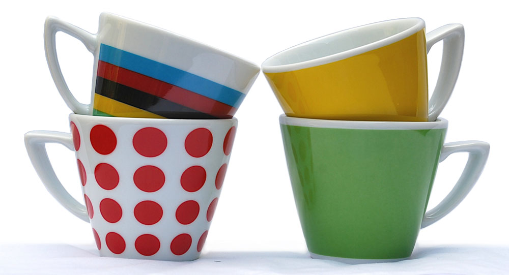 Cycling-espresso-cups-and-mugs-2