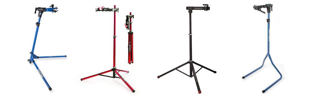 bike-repair-stands
