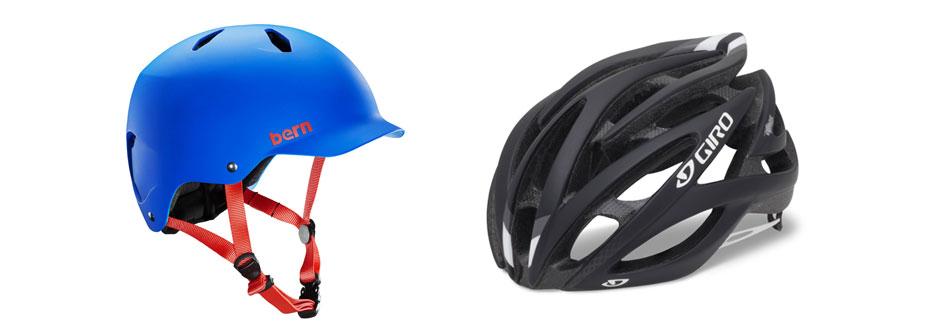 helmets-giro-and-bern