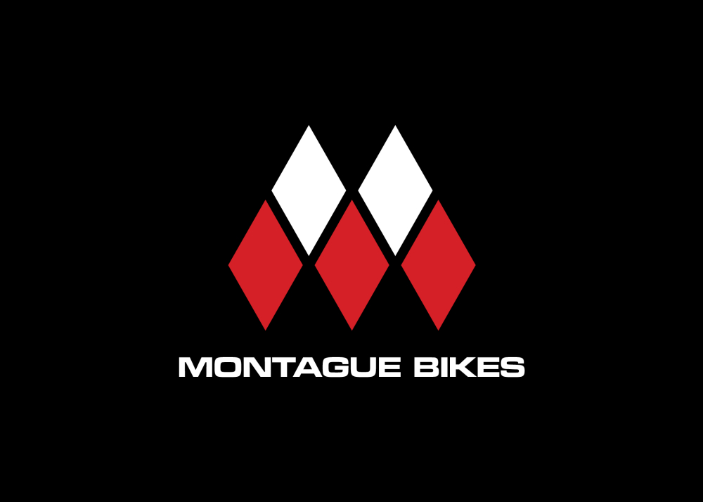 Montague Brochure Cover