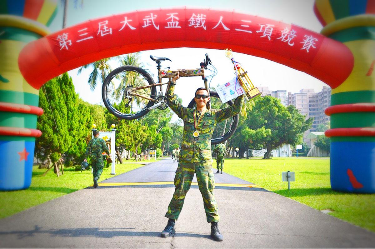 Ryan-Wang-Dawu-Super-Cup-Triathlon-1