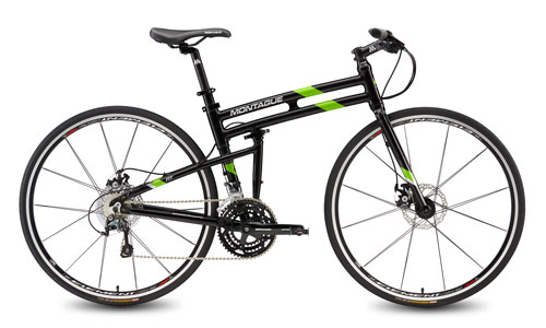 fit-open-500x300
