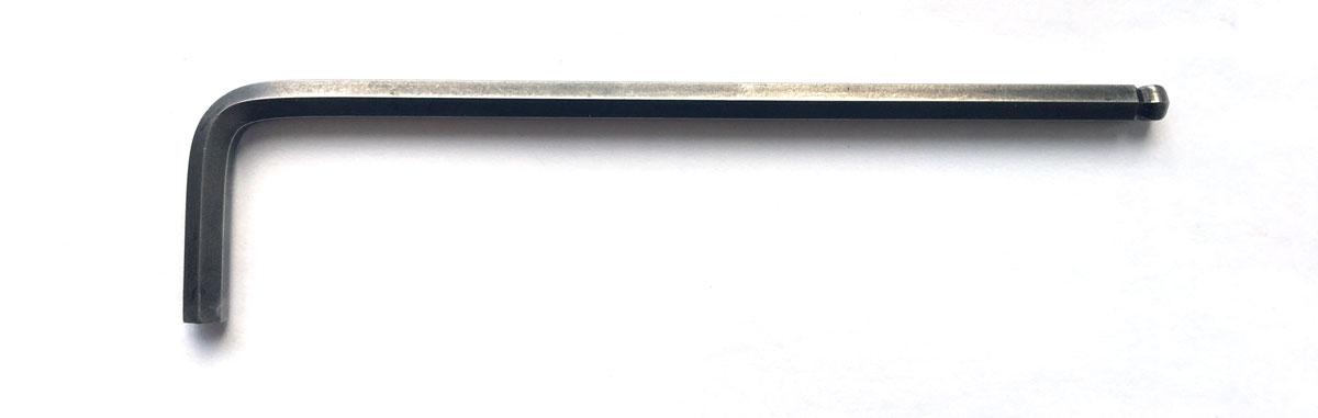 5mm-allen-key