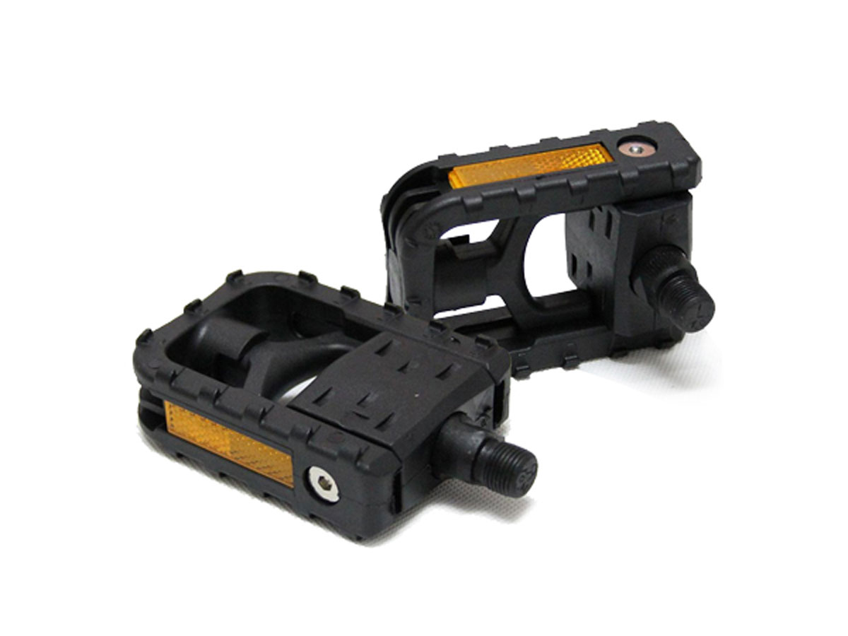 Folding-Pedals-1200-4×3