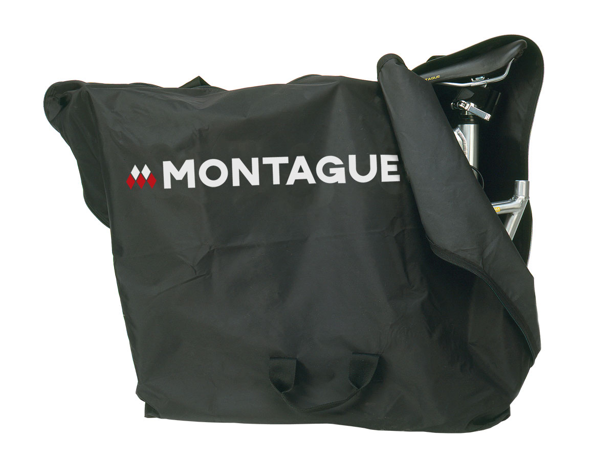Montague-Carrying-Case-1200-4×3
