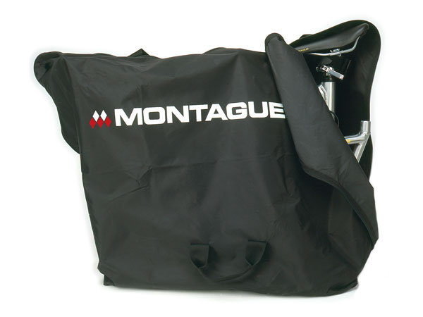 Montague_in_Bag_Diamond_Logo_sm