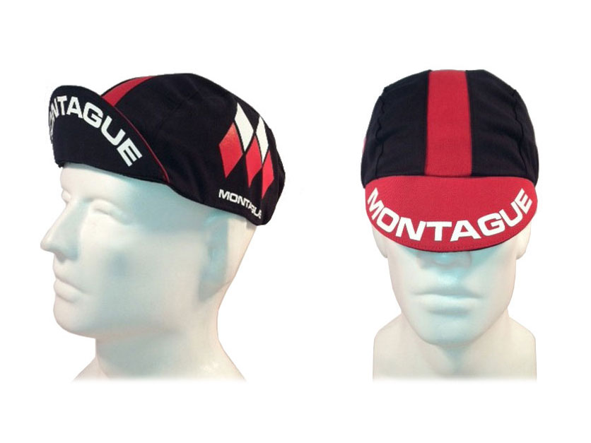 cycling-cap-compilation-4×3