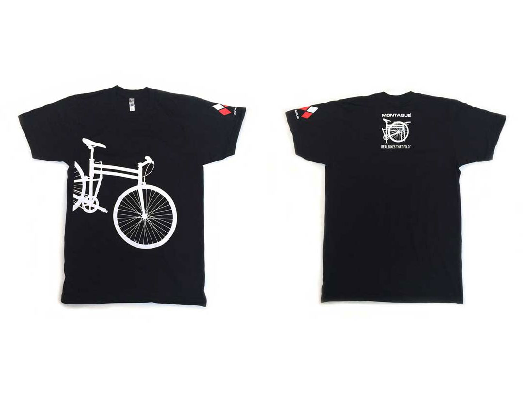 montague-silhouette-tshirt-comp-4×3
