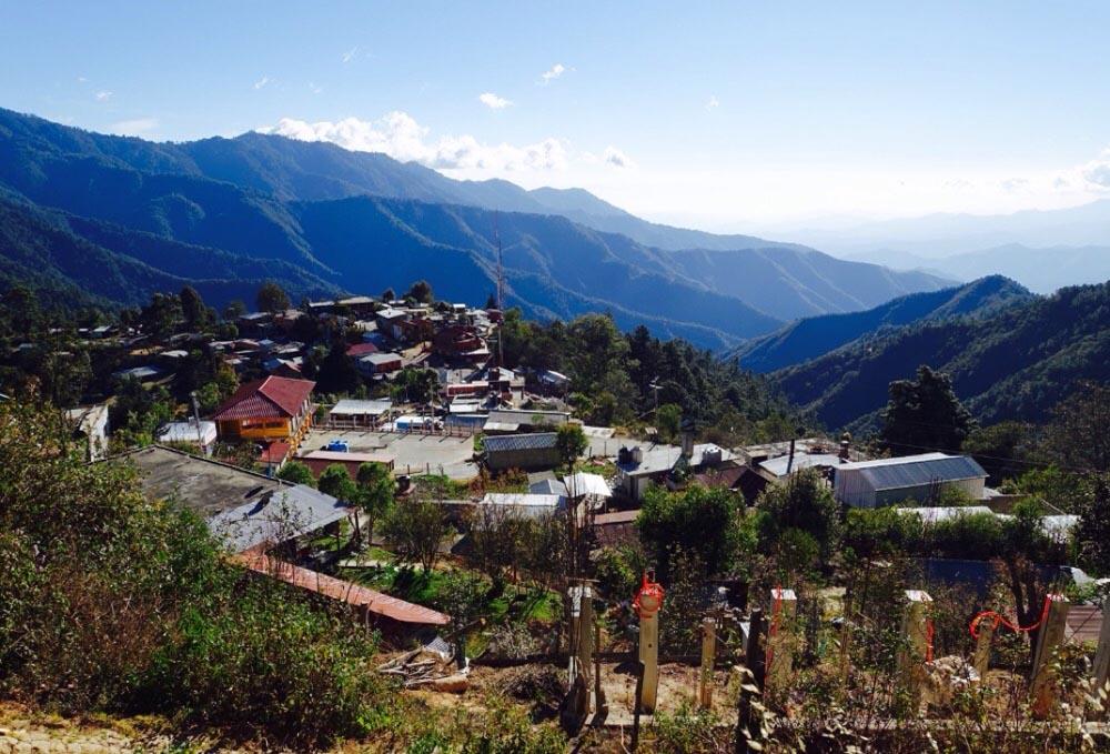 miahuatlan-to-san-jose-del-pacifico-2