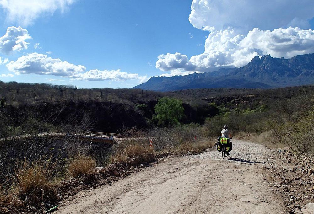 the-back-roads-from-sonora-to-sinaloa-mexico