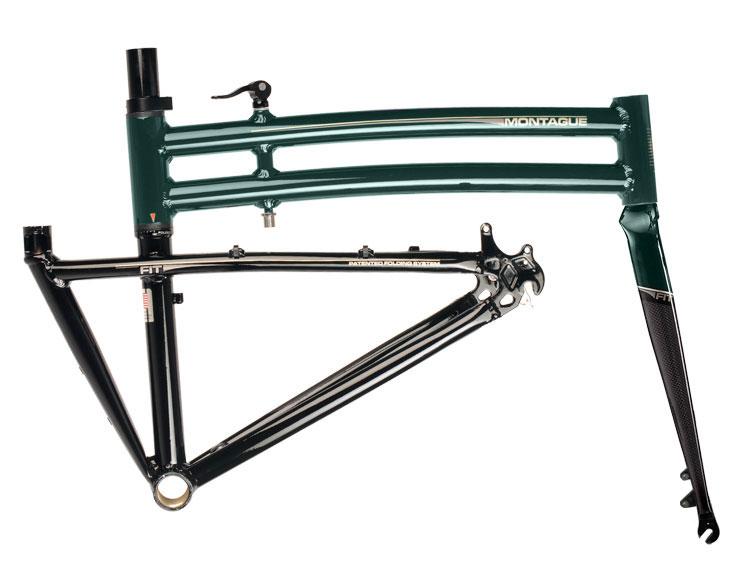 Fit-frame-folded-750