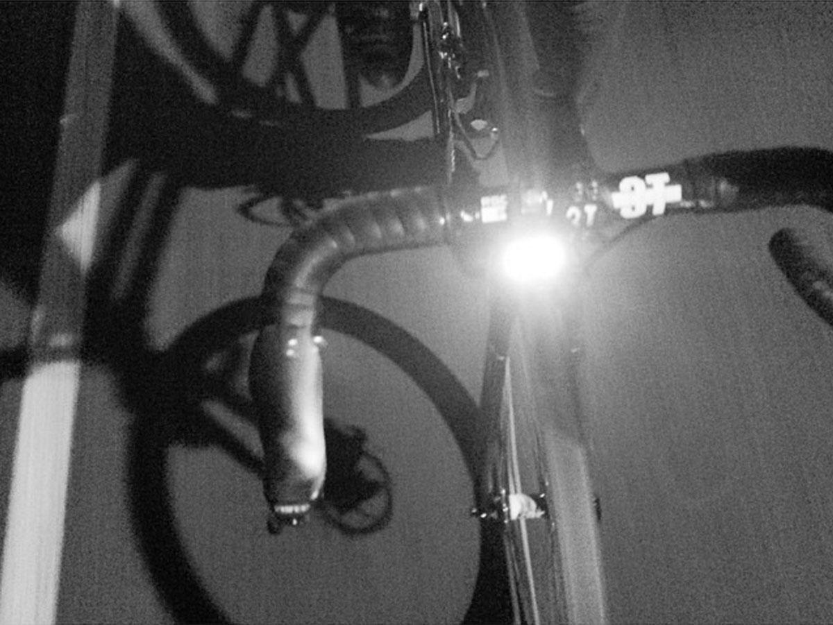 bike-light-1-jpg