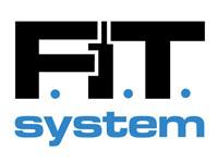 Folding Integrated Technology frame