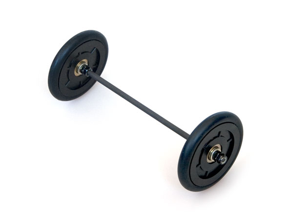 Station-Wheels-product-650