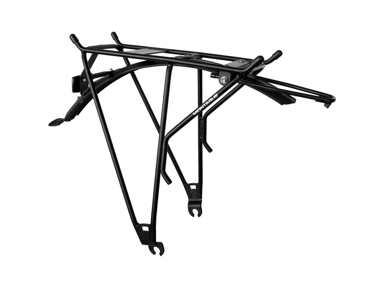 RackStand-product-1-1200