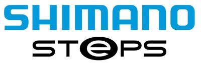 VA1sledek obrA!zku pro shimano steps logo